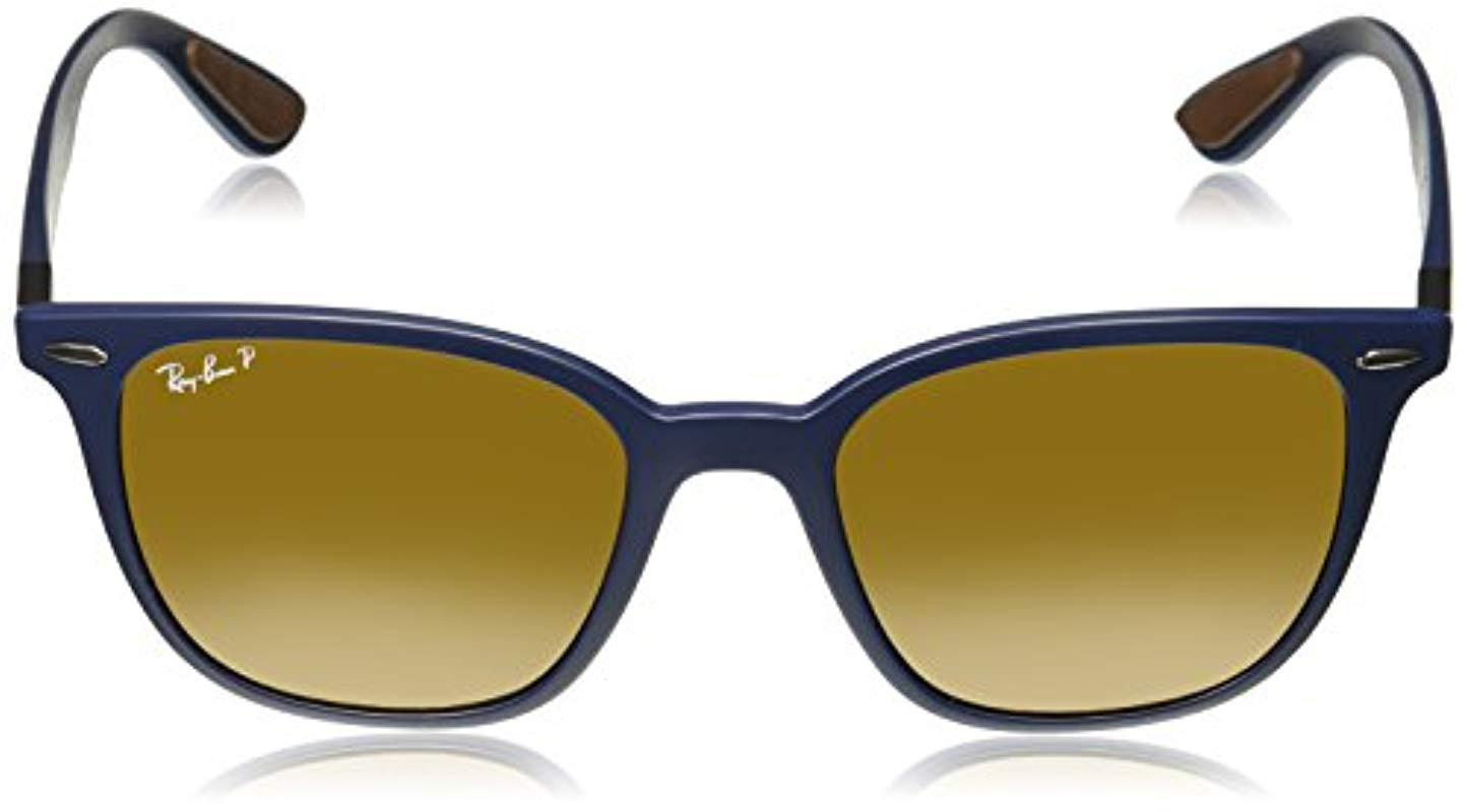 c702b41364 ... Rb4297 51 Sunglasses 51mm - Lyst. View fullscreen