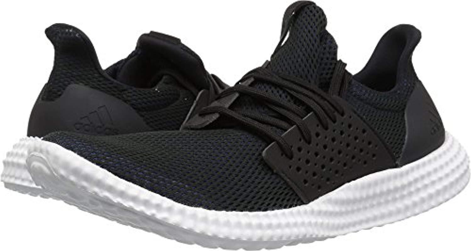 best website cff18 c8305 Lyst - adidas Athletics 247 Tr M Cross Trainer in Black for