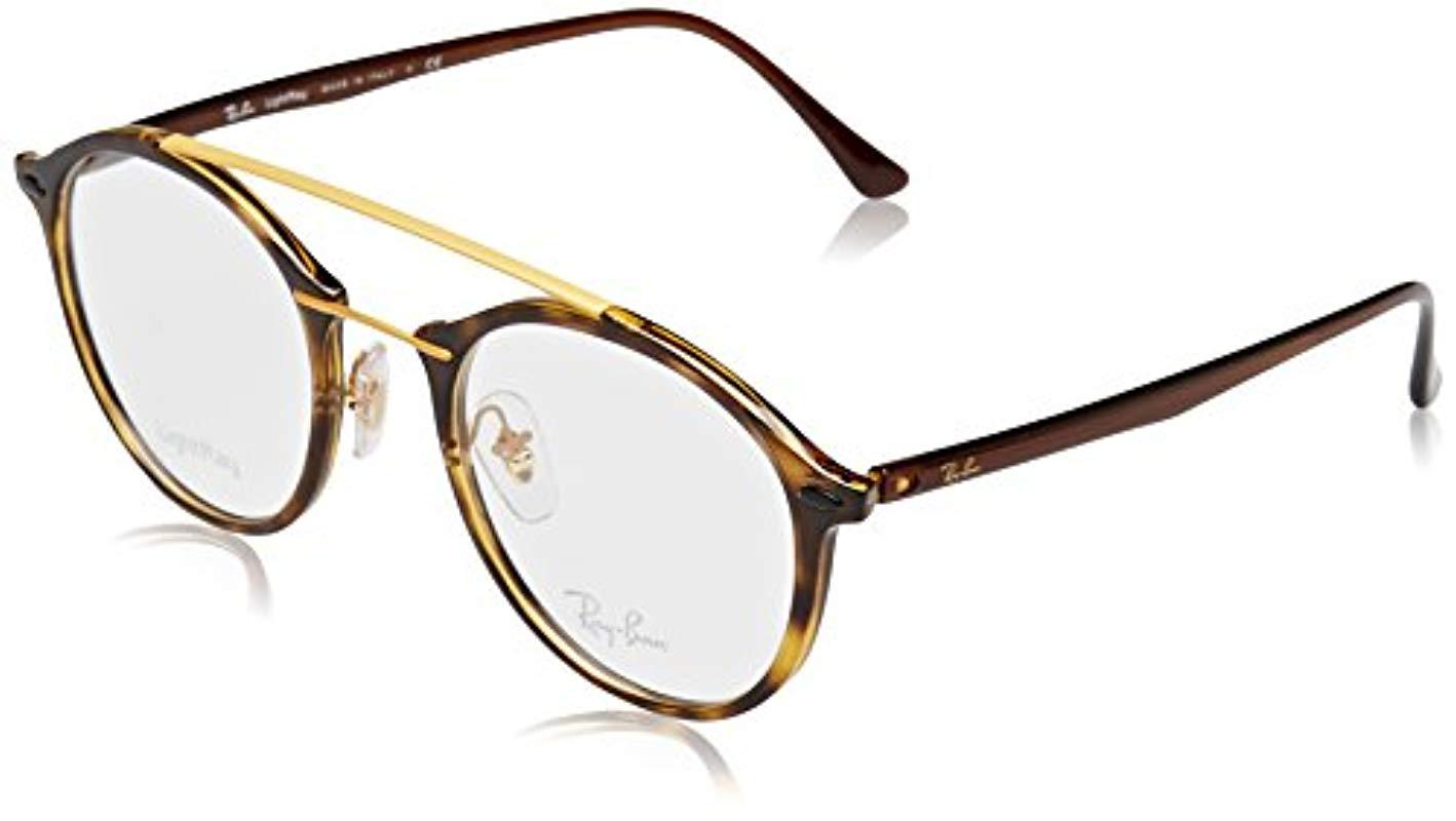 55997e7f937 Gallery. Previously sold at  Amazon · Women s Ray Ban ...
