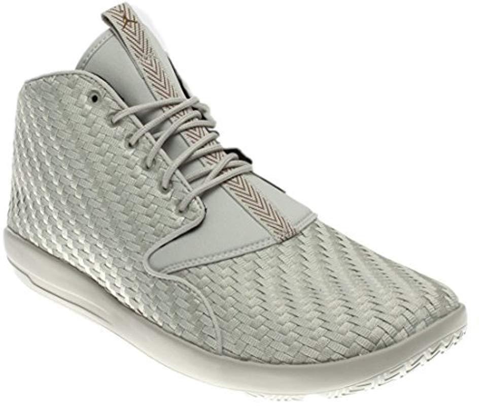 7839760820dc81 Nike. Men s Jordan Eclipse Chukka