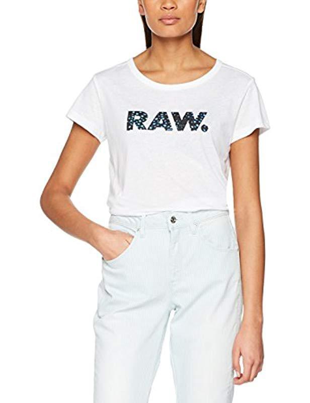 G Star Raw Raw Star G Star G Raw Star G txq0B4Hw