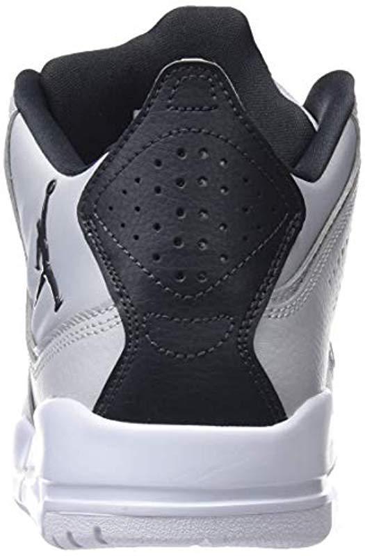 save off 7b048 6448a Lyst - Jordan Courtside 23, Zapatillas Altas para Hombre Nike de ...