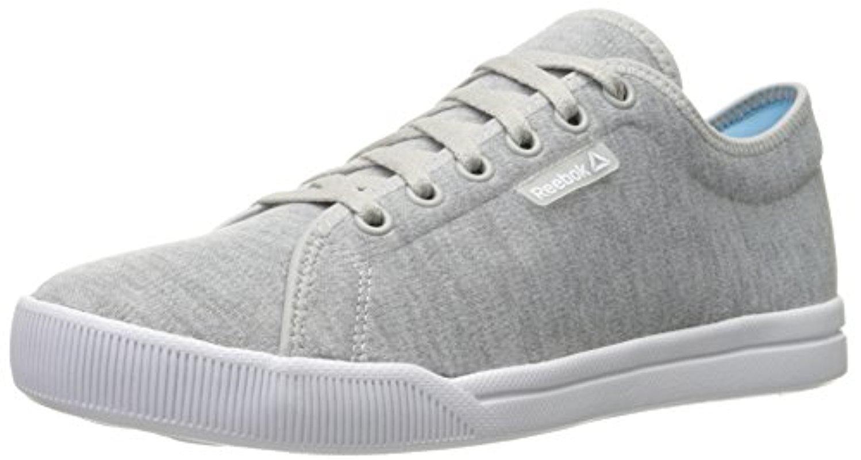 83eee033f848 Lyst - Reebok Skyscape Runaround 2.0 Walking Shoe in Gray