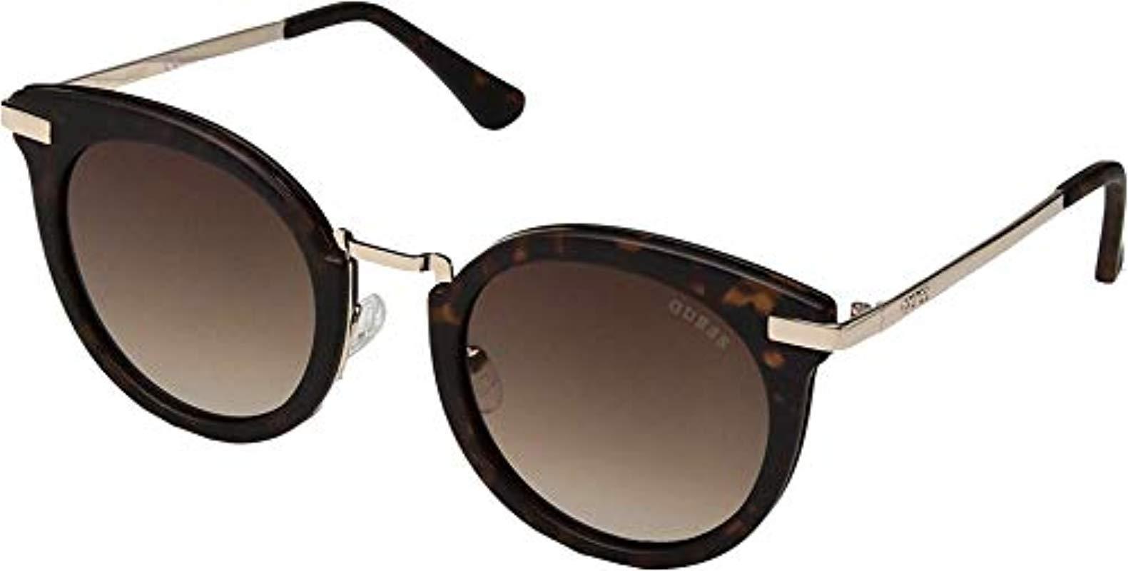 52786ffbd3428 Guess Gf6041-4952f Sunglasses