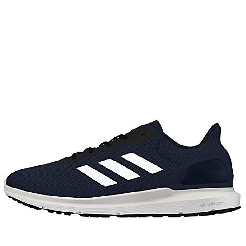 For Lyst Cosmic Shoes 2 Men Blue ''s In Running Adidas dxCrthQs