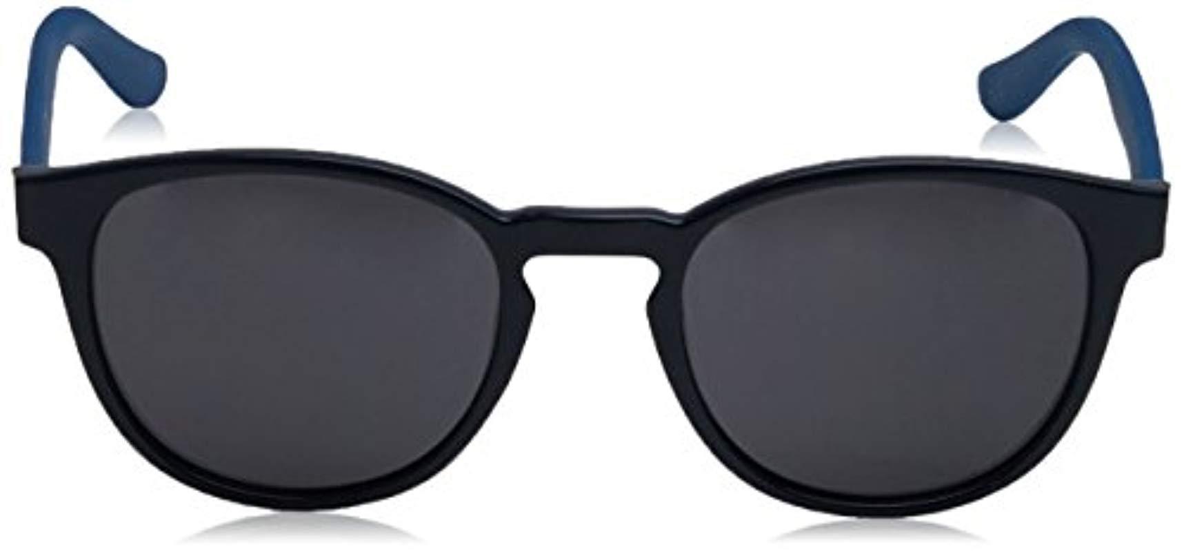 Hilfiger Unisex Blue 1422s Sunglasses completa pantalla Ver Adultos 52 Th Ir Tommy a fO6x1nOa