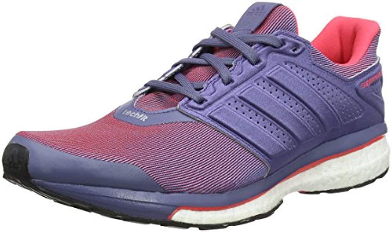 b19b4e3b5 adidas Supernova Glide 8 Running Shoes - Lyst