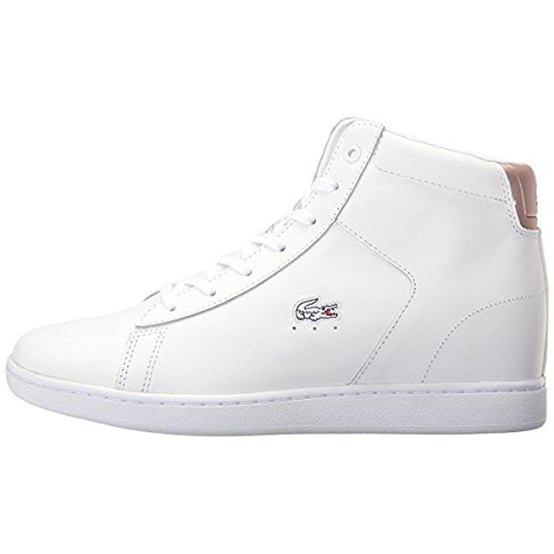 Denim Carnaby EVO 218 Sneakers N0q6zbAm