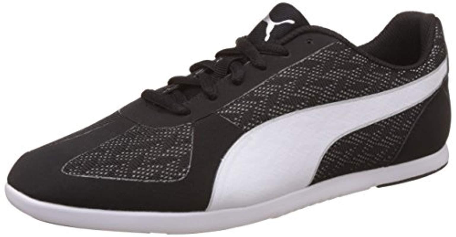 detailed look eb9b1 9c2e3 puma-Black-Puma-Black-puma-White-02-Modern-Soleil-Quill-Trainers.jpeg