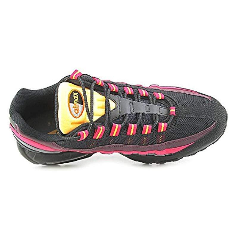 e7f0defa49 Nike - Multicolor Air Max Plus Gymnastics Shoes Grey for Men - Lyst. View  fullscreen