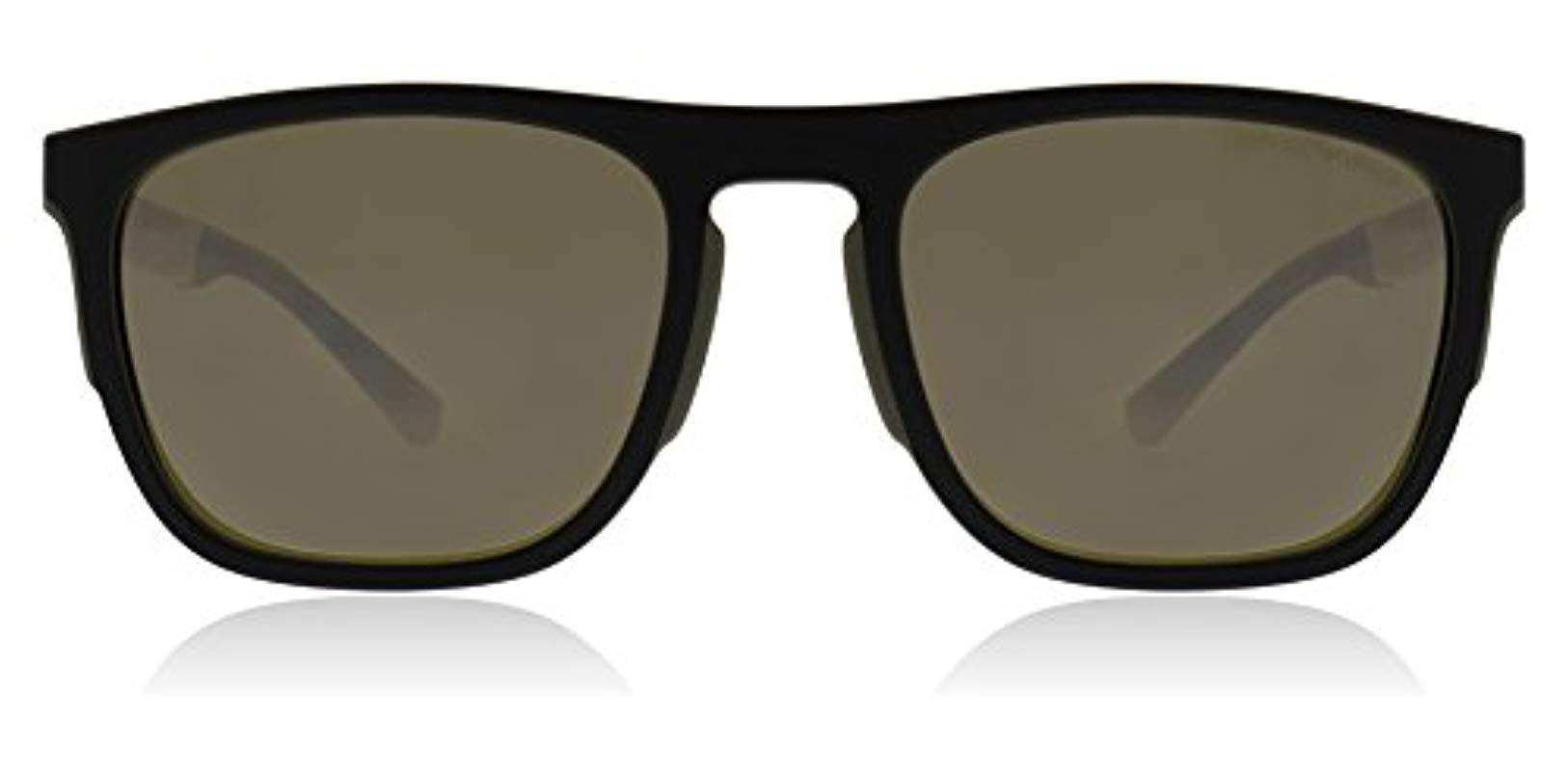 726056cb19 Ray ban ea sunglasses matte olive jpg 1626x800 Olive mirrored aviators