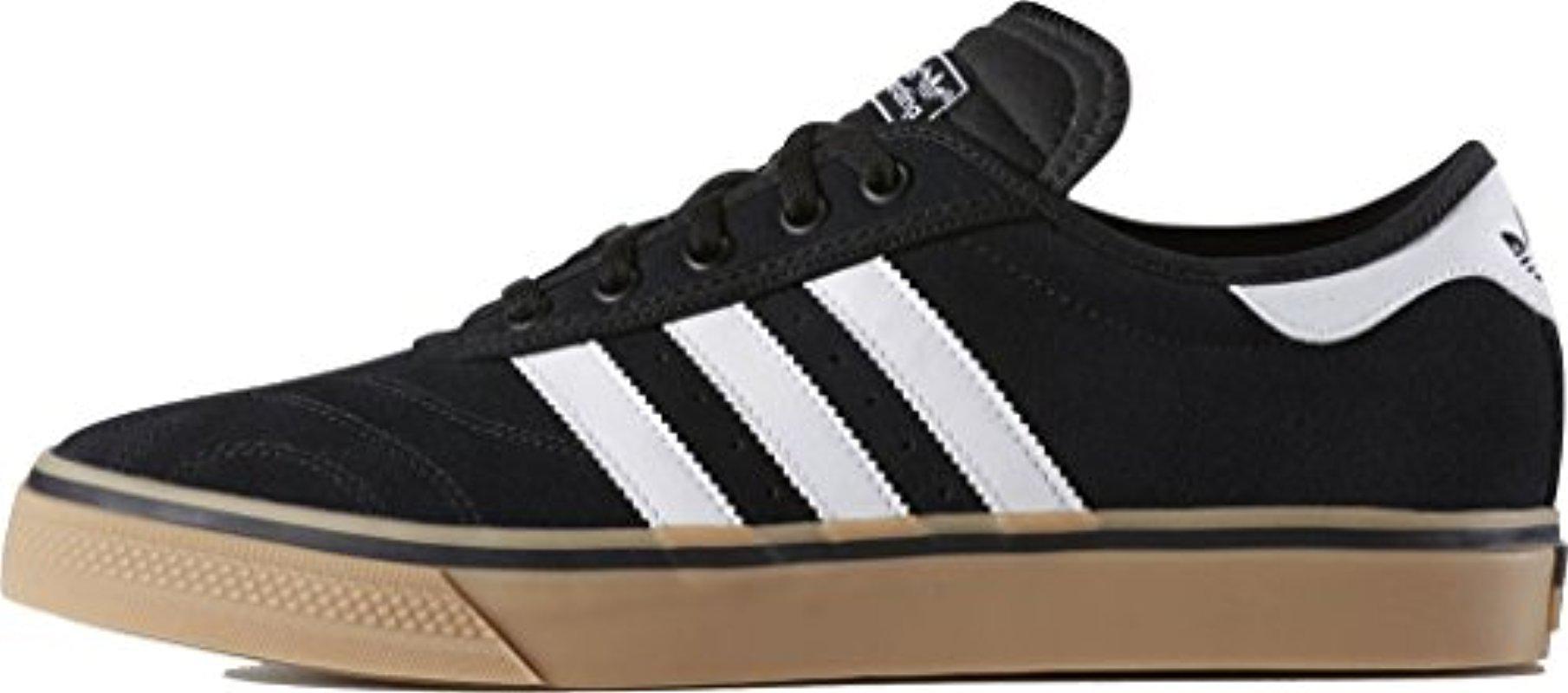 lyst adidas originals schuhe adi leichtigkeit premiere fashion sneakers