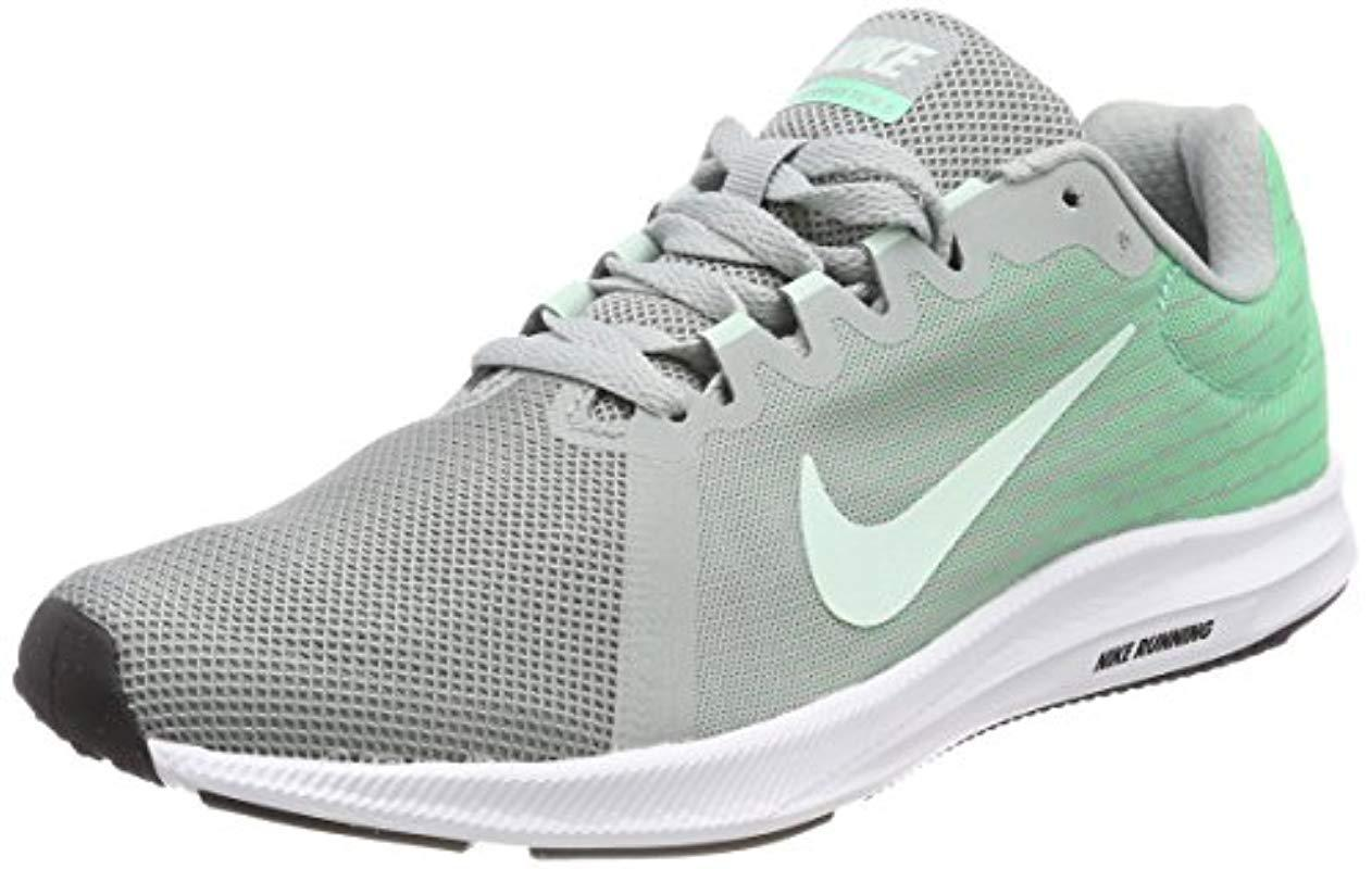8426dc1ac5a Nike Downshifter 8 Competition Running Shoes - Save ...