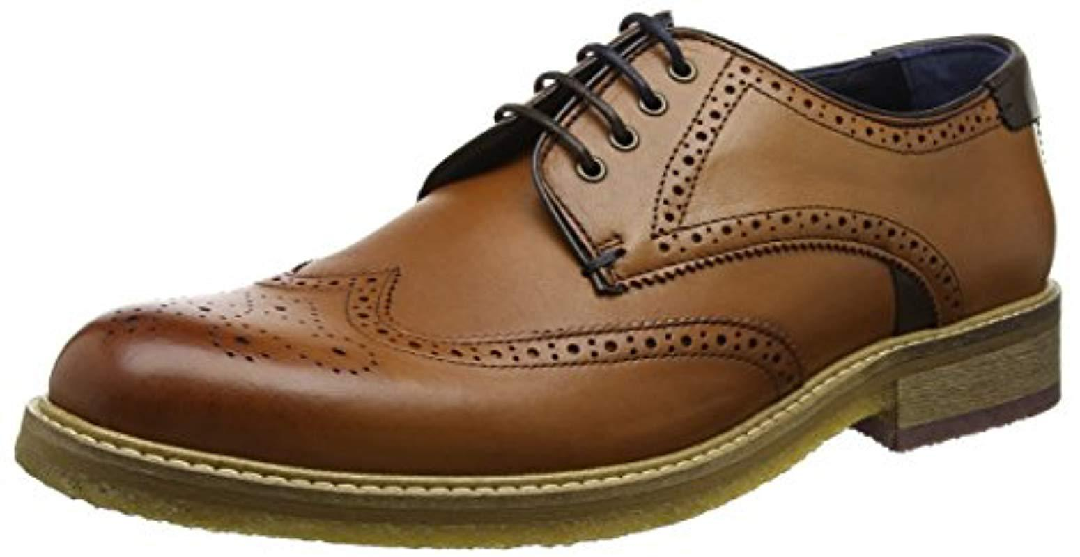 check out f4af0 d9e6a ted-baker-Brown-Tan-Prycce-Shoes.jpeg