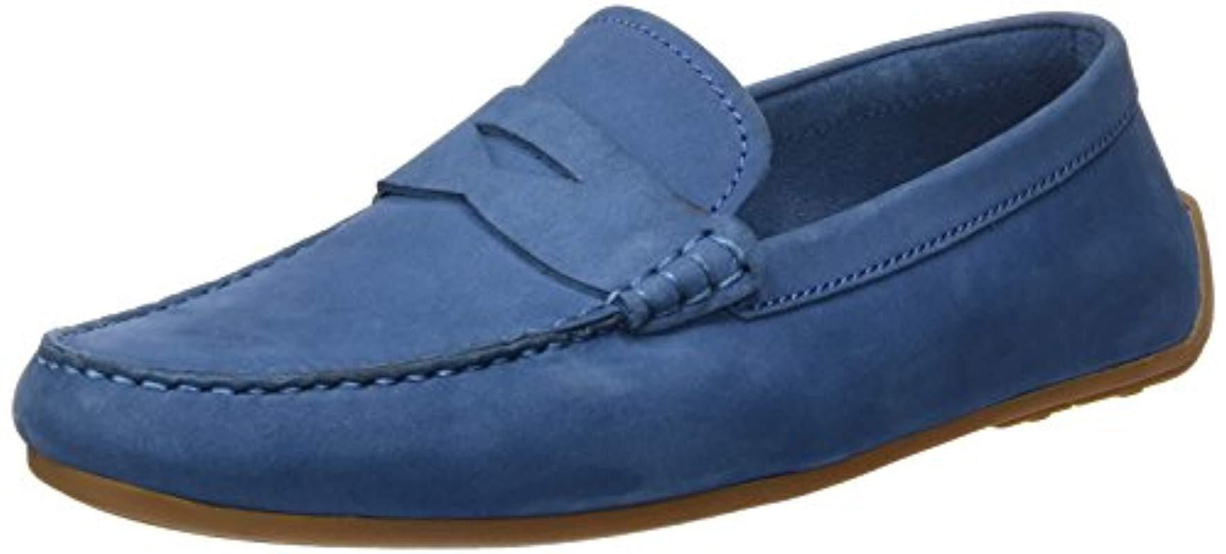 6efea42359c7dd clarks-Blue-Blue-Nubuck-s-Reazor-Drive-Mocassins.jpeg