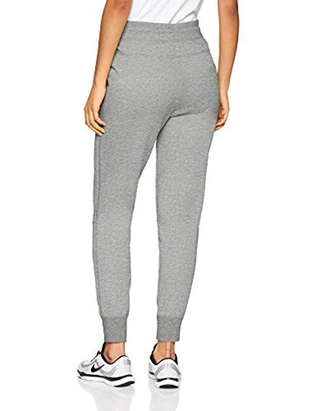Coloris Nike Tech Lyst Femme Fleece En Sportswear Sweat À Capuche S7WTOw7f