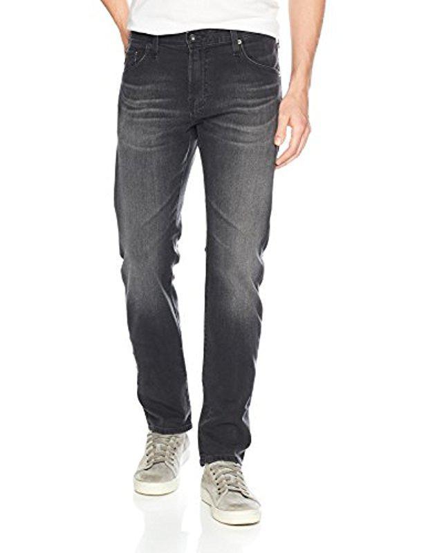 DENIM - Denim trousers L.B.K. 2okgdJ