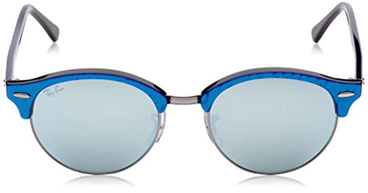 3b9a1cf44d Ray-Ban Mod. 4246 Sunglasses