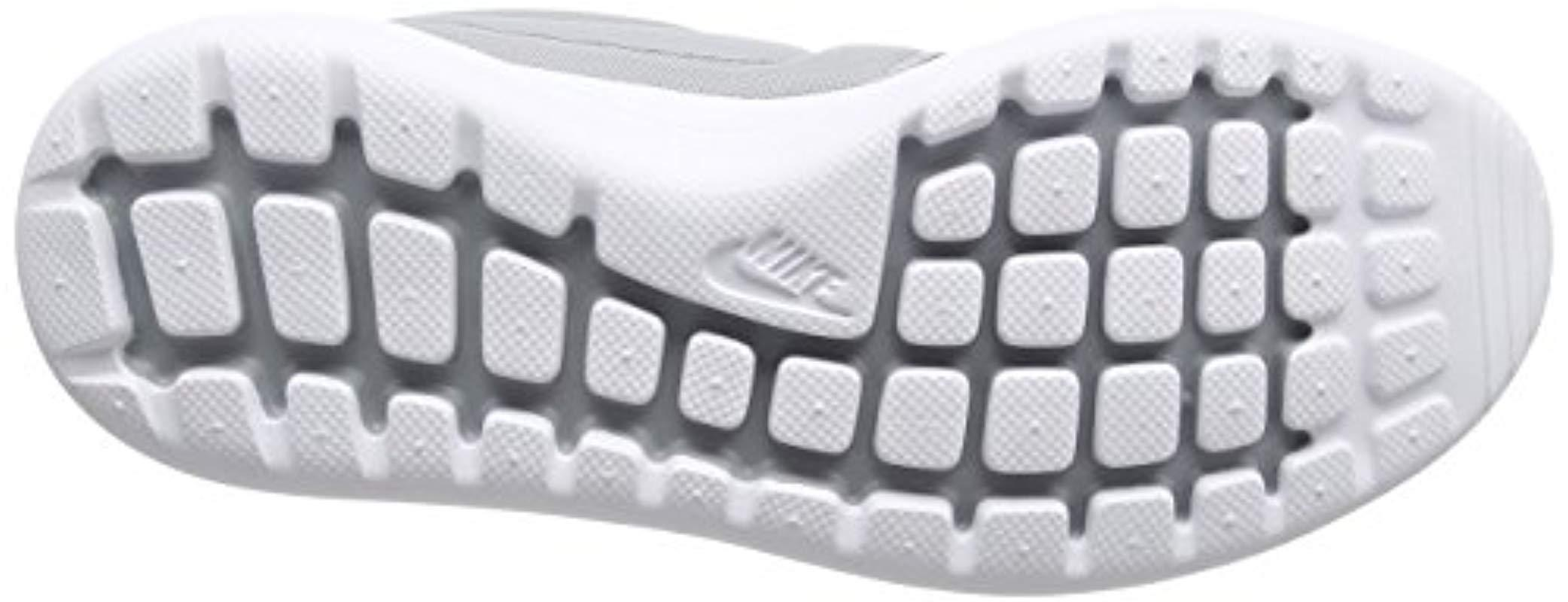 5c8bf5c2b3fc7 Nike - Gray 844931-001 Fitness Shoes - Lyst. View fullscreen