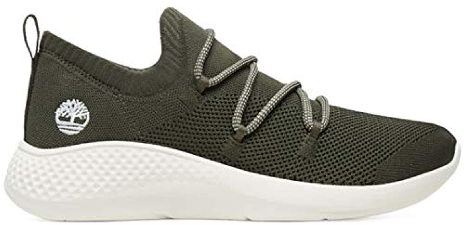 a50443b5a womens sport shoes timberland a1ugg flyroam color