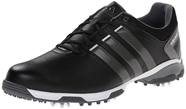 7f8403879eb Lyst - adidas Adipower Tr Golf Shoe in Black for Men