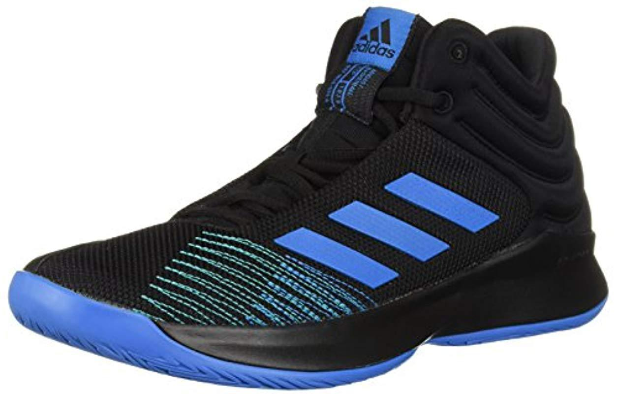 Adidas La Trainer OG Vintage WhiteMystery Ink | Adidas in