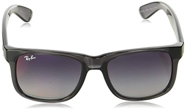 ea09397c4c Ray-Ban Rayban 0rb4165 606 u0 51 Sunglasses