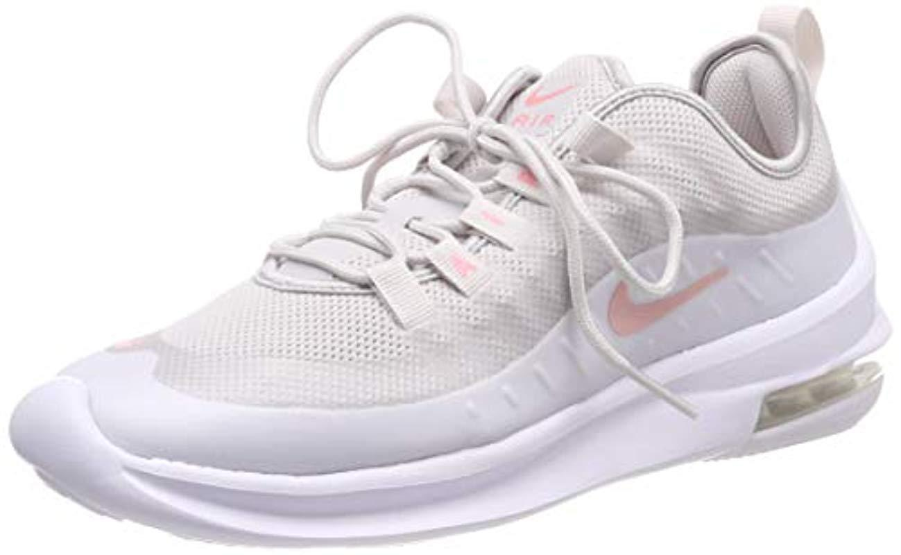 on sale 17ce2 4c917 nike air max axis time scarpe free time