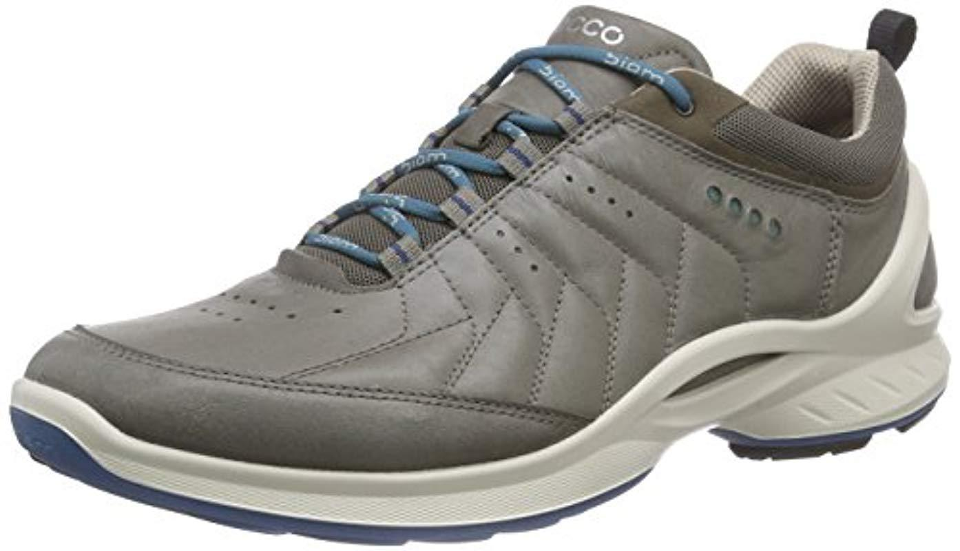 0bf7269130d12 ecco-Warm-Grey-Warm-Grey1375-Biom-Fjuel-s-Multisport-Outdoor-Shoes.jpeg