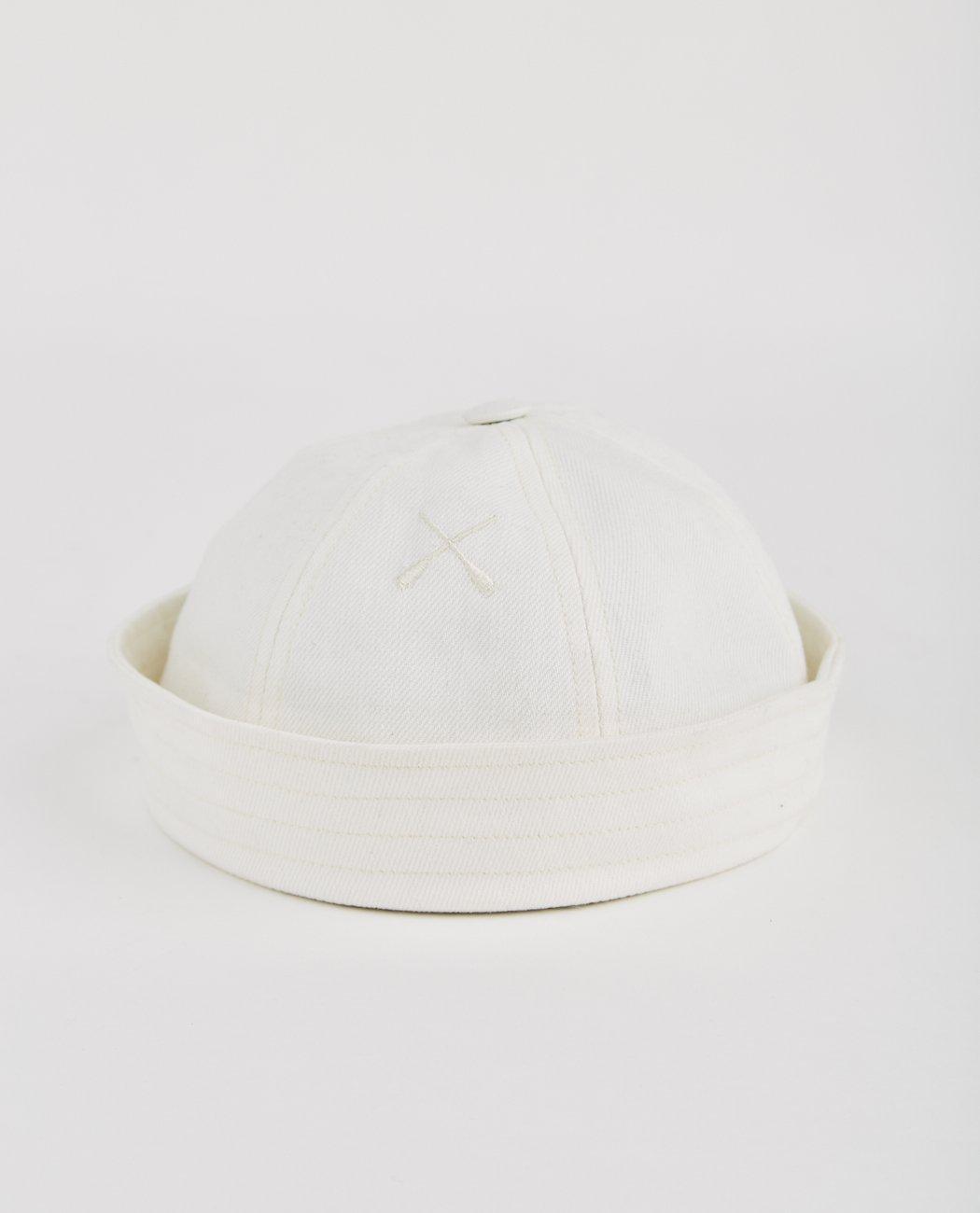 Bekannt Shop Men's Beton Cire Hats from $76 | Lyst IX82
