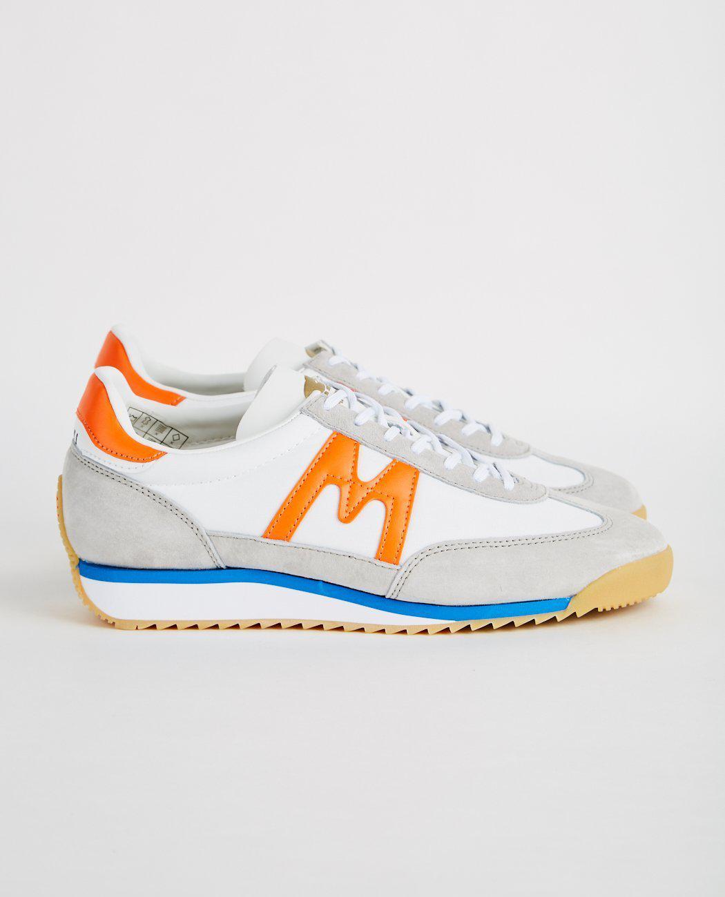 Karhu Championair sneakers shopping online cheap price mJJzFjPj4e