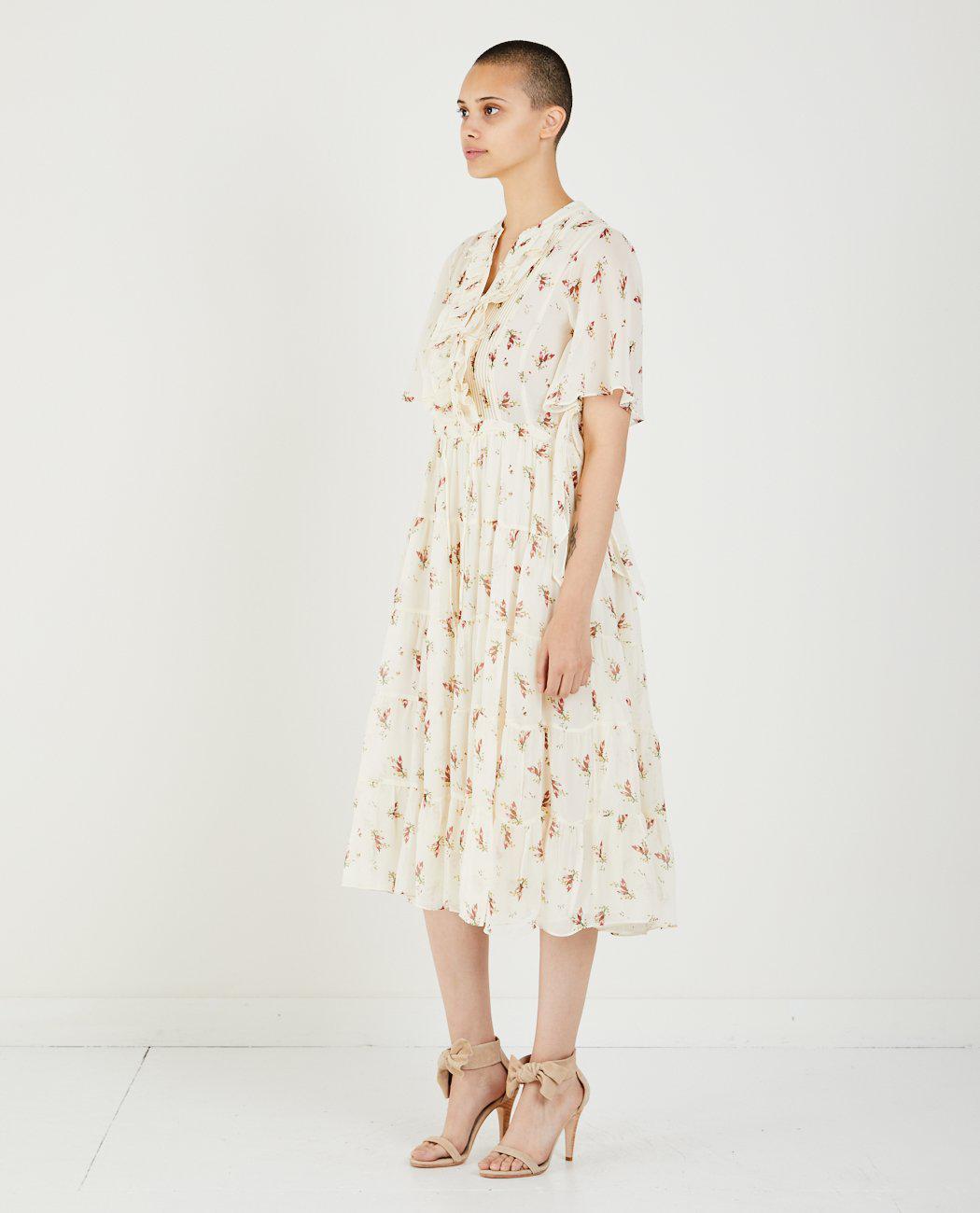 DRESSES - Short dresses Masscob POD8eUy