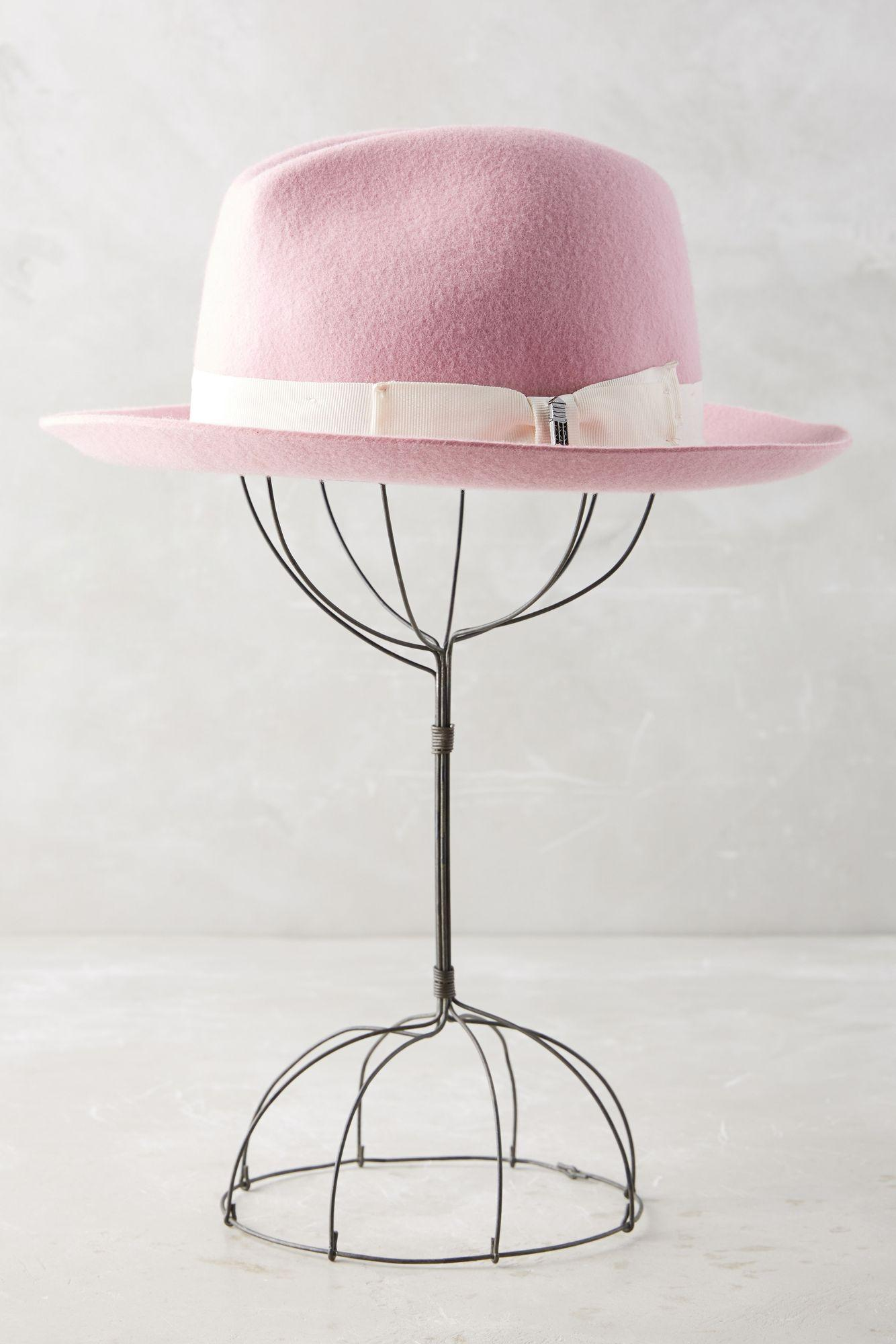 ab421ef81febc Cheap(ish) hats Similar to the Pink Joanne one - Page 2 - Gaga ...