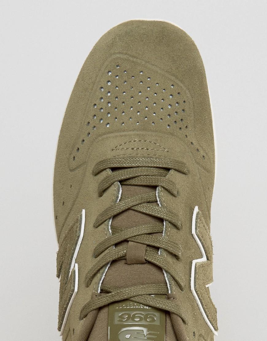 new balance 70s running 420 trainers in beige u420not