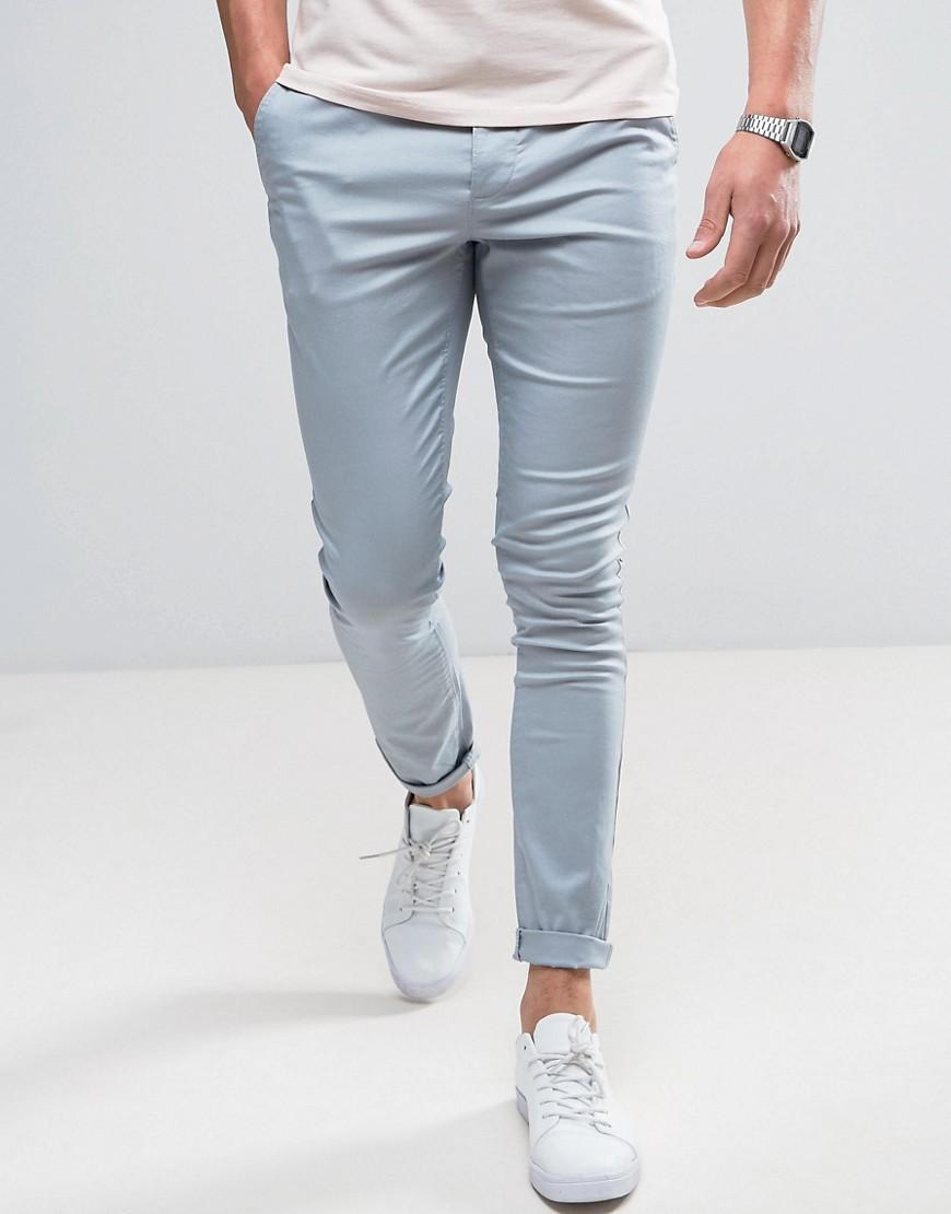 Free Shipping on orders of $99 or more! Jeans & Pants for Men featuring Jeans, Slacks, Pants, & Shorts from Wrangler, Levi's & more from Sheplers.