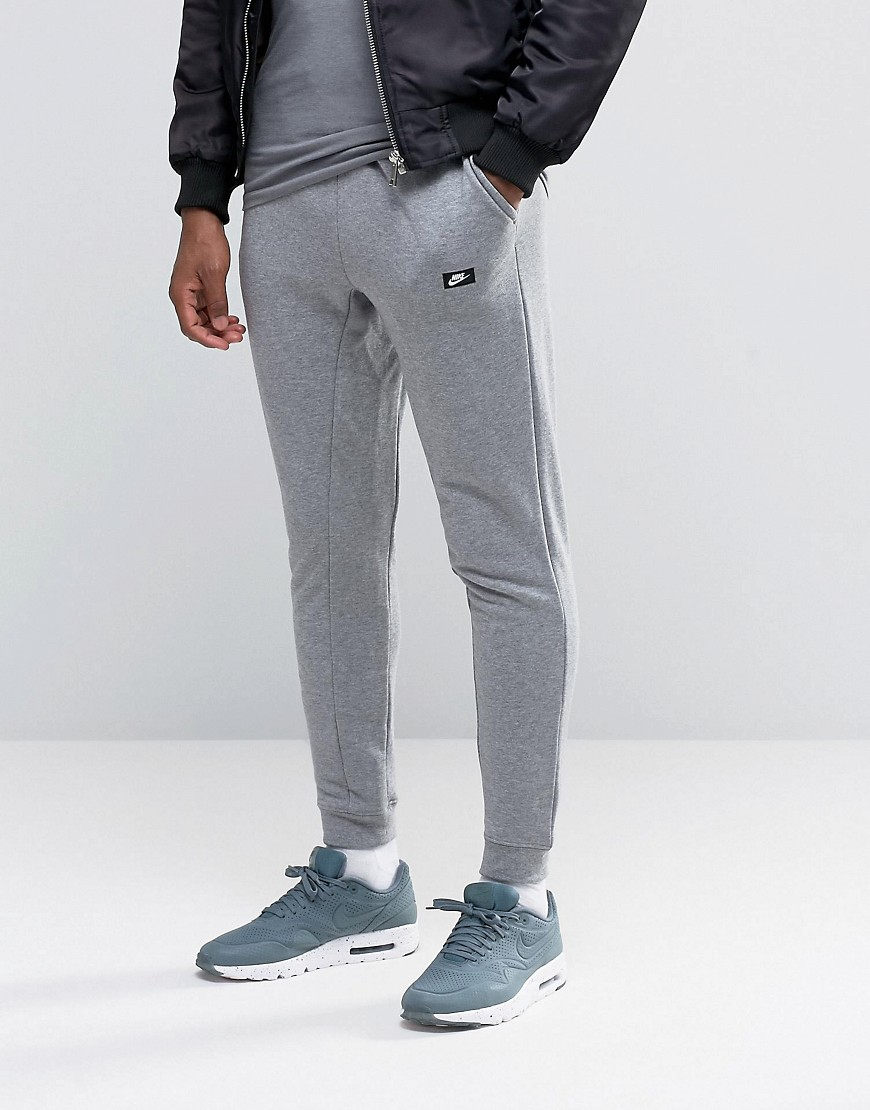 Perfect Nike Women39s Tracksuit Bottoms Joggers Sports Running Grey Black Blue