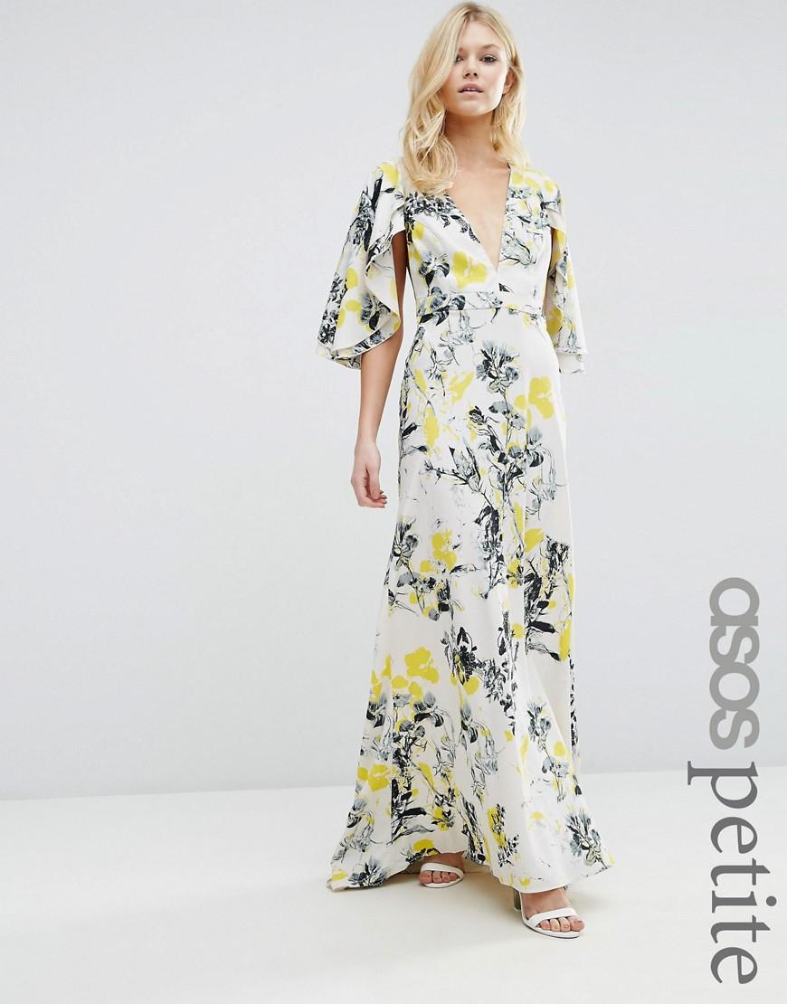 Girl In Mind | Shop Dress, Jumpsuit, Bodysuit, Skirt, Top ...