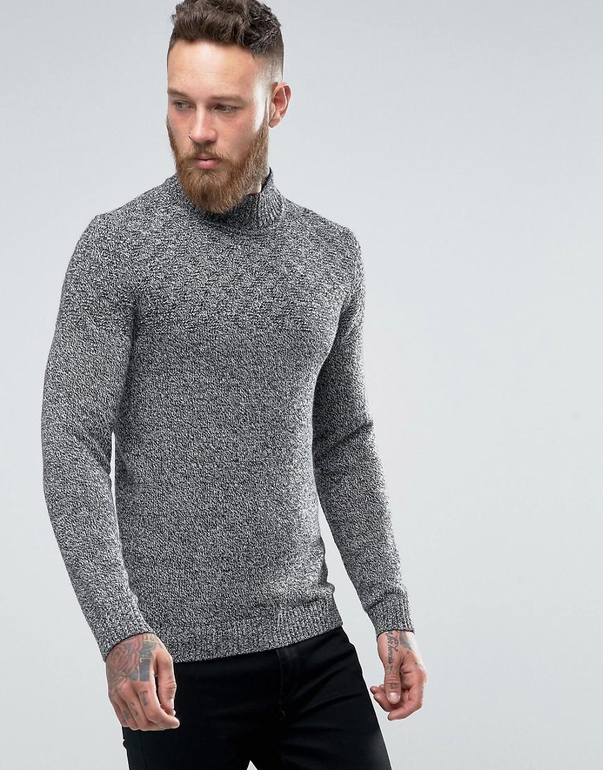 Eleventy Mens Clothing