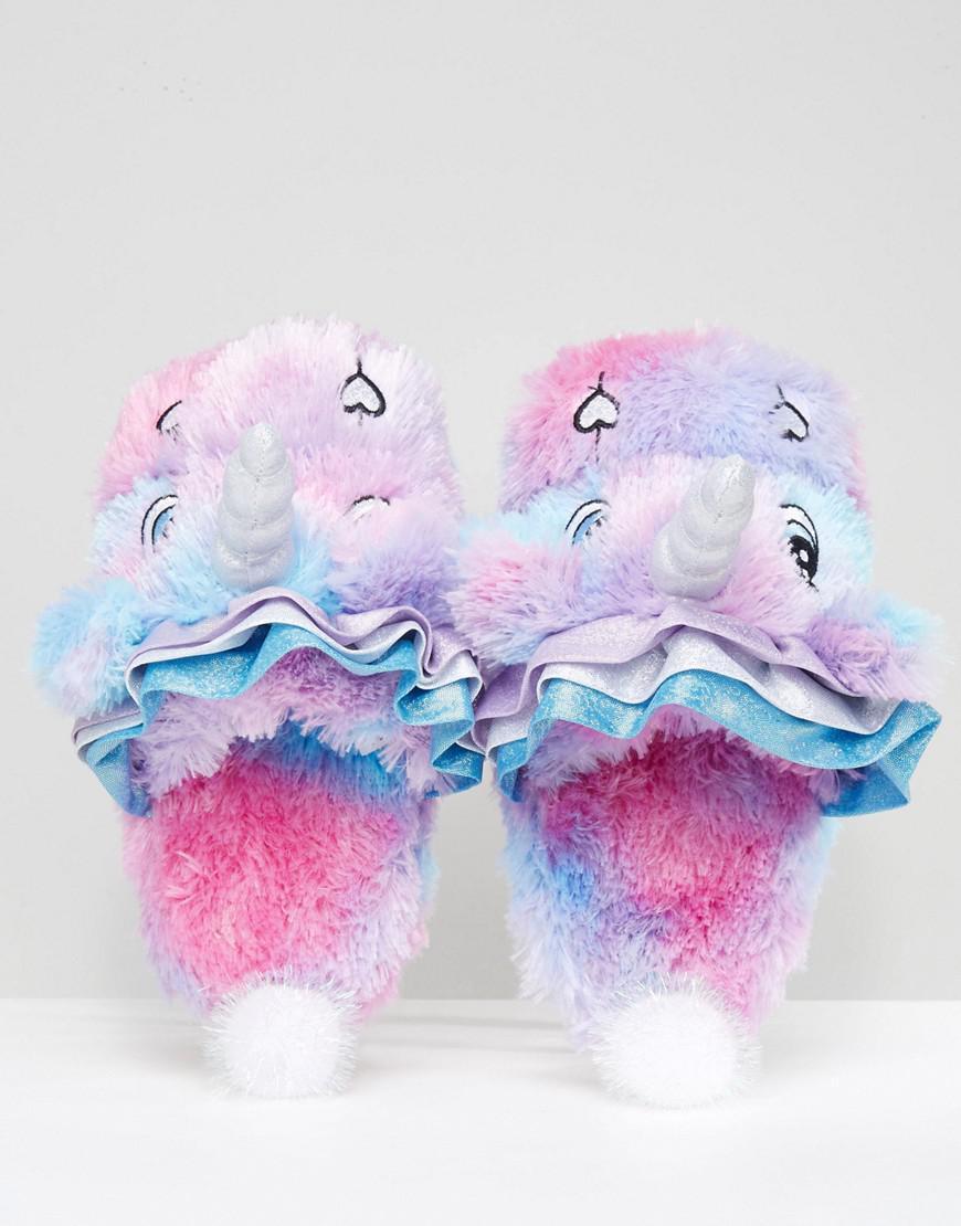 Cheap Fake Sale For Cheap Rocket Dog Moon Slide Sandal(Women's) -Black Washed Denim/Daisy Print Cotton Purchase OjsqXSaK9