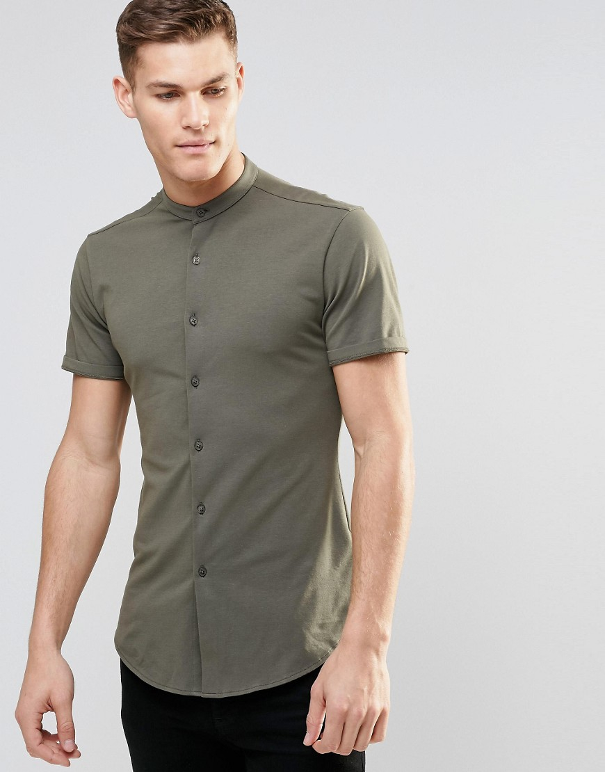 Shop men's tall shirts at Eddie Bauer. % Satisfaction guaranteed. Since