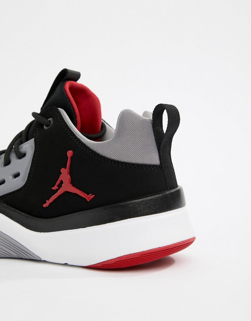 reputable site 3271a 5ad54 Lyst - DNA Nike pour homme en coloris Noir