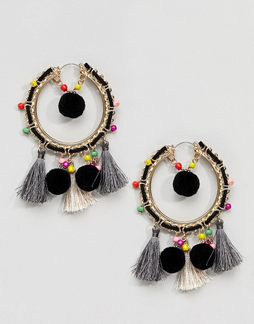 pin it juvalia you from big theory earrings bang sass colourful up
