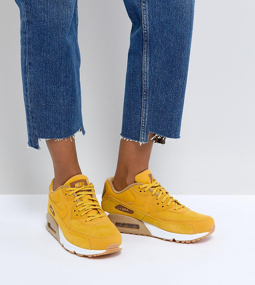 82b9631359 buy nike air max 90 878b6 412e0; low price gallery. previously sold at asos womens  nike air max 91f64 105ba