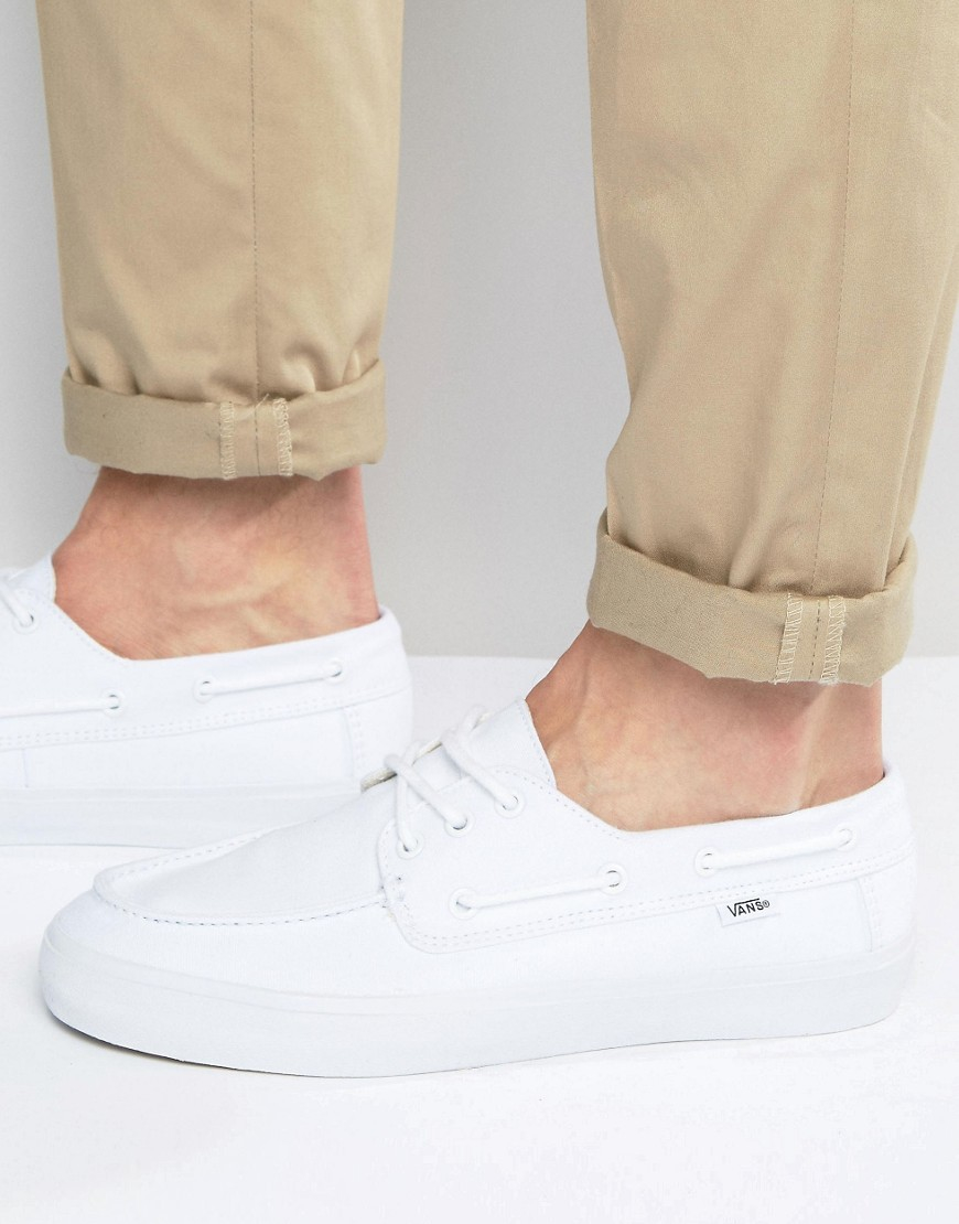 how to clean white canvas shoes without water