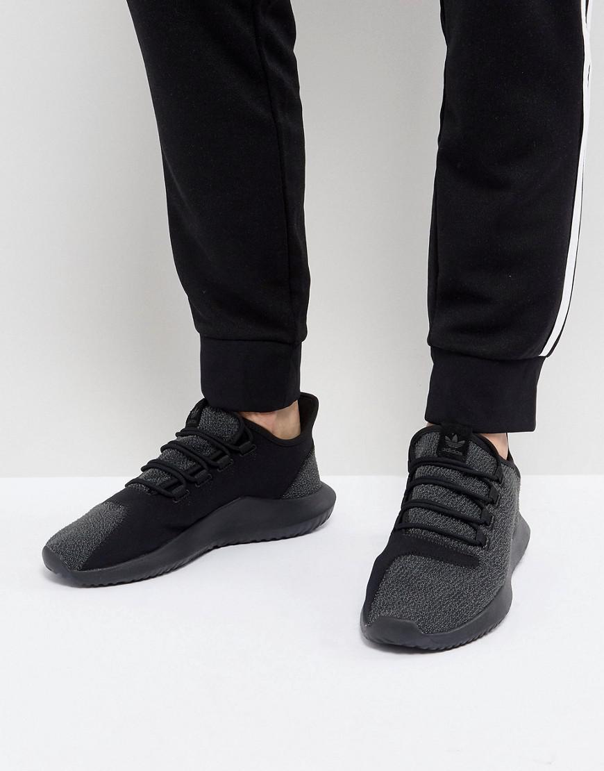 super popular 6872f 95417 Adidas originals tubular shadow, Shoes   Shipped Free at Zappos