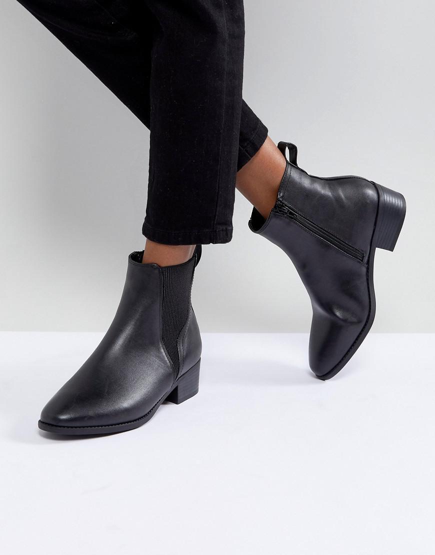Head over heels boots-7006