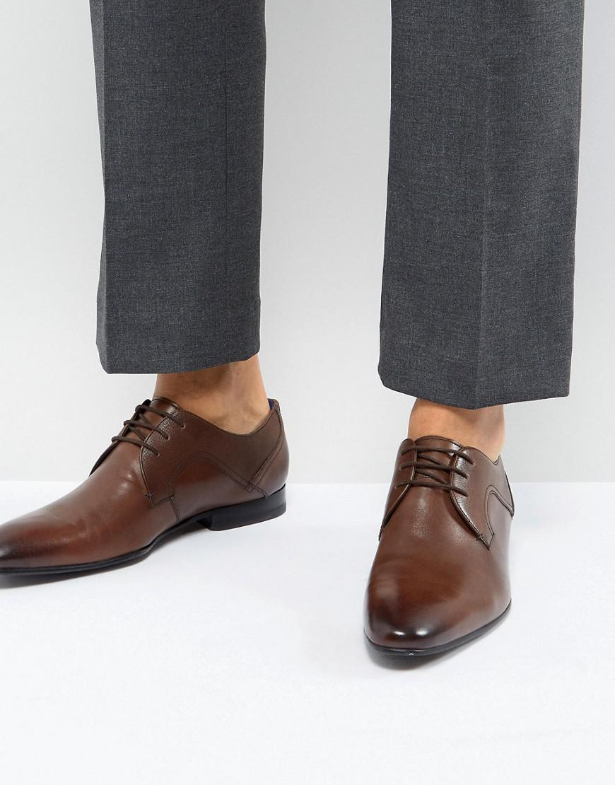 best website d09d3 b68ba ted-baker-brown-Pelton-Leather-Derby-Shoes.jpeg