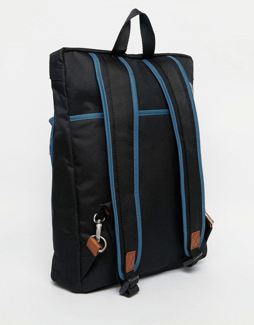 Free shipping BOTH ways on original penguin tote bag, from our vast selection of styles. Fast delivery, and 24/7/ real-person service with a smile. Click or call