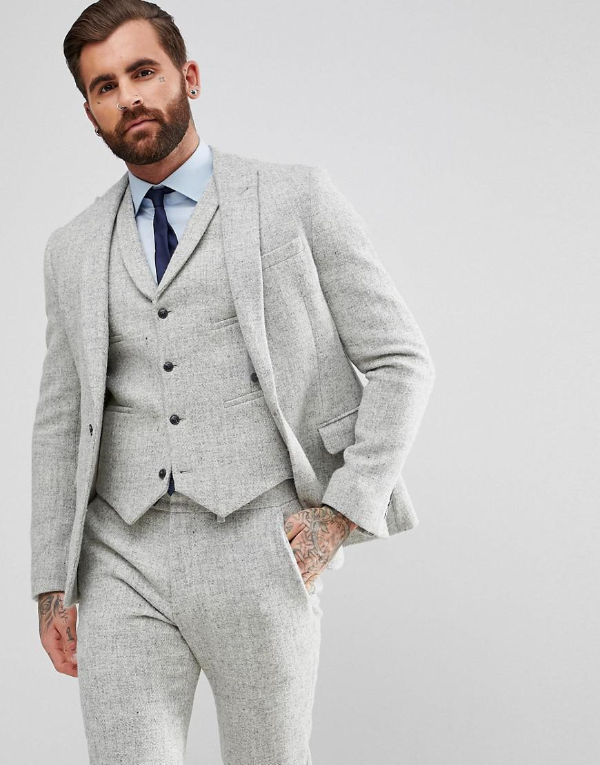Forum on this topic: ASOS x Harris Tweed Clothing Collection, asos-x-harris-tweed-clothing-collection/