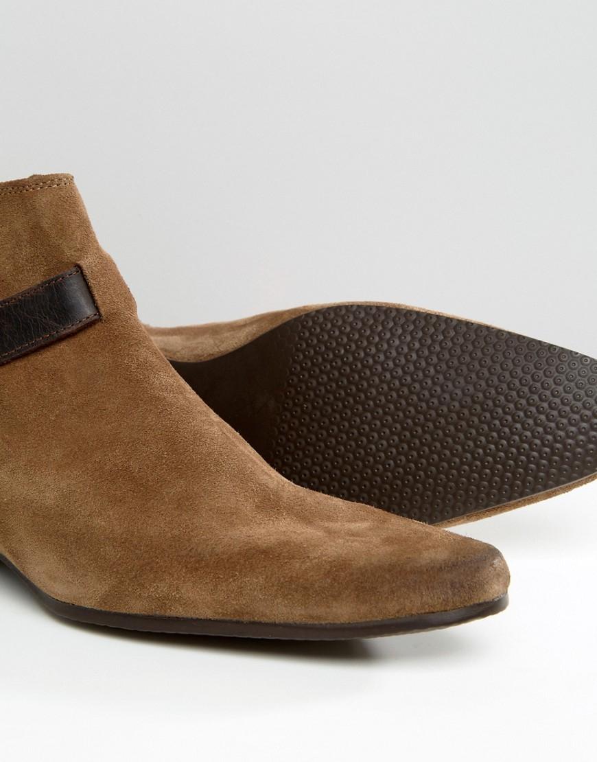 77da1833df6d Mens Ugg Boots Asos - cheap watches mgc-gas.com